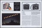 LFIA-6-1978_de_page_021.jpg