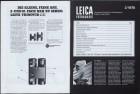 LFIA-2-1978_de_page_002.jpg