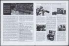 LFIA-2-1978_de_page_017.jpg