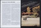 LFIA-2-1978_de_page_019.jpg