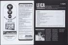 LFIA-1-1978_en_page_002.jpg