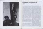 LFIA-1-1978_en_page_004.jpg