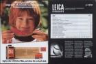 LFIA-5-1978_de_page_001.jpg