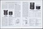 LFIA-5-1978_de_page_017.jpg