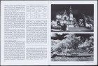 LFIA-5-1978_de_page_020.jpg