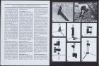 LFIA-5-1978_de_page_023.jpg