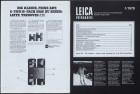 LFIA-1-1978_de_page_001.jpg