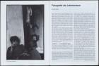 LFIA-1-1978_de_page_004.jpg