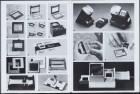 LFIA-1-1978_de_page_023.jpg