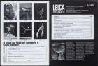 LFIA-8-1979_en_page_002.jpg