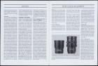 LFIA-8-1979_en_page_004.jpg
