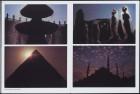 LFIA-8-1979_en_page_015.jpg