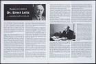 LFIA-8-1979_en_page_016.jpg
