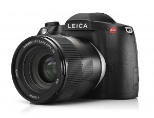 Leica_Newsflash_007.jpg