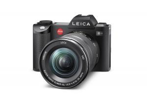 Leica_SL_16-35_LoRes_sRGB.jpg