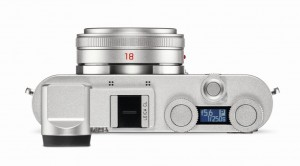 Leica CL_silver+Elmarit-TL_18mm_TOP.jpg
