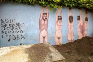 Galerie-Tapir-Jose-Giribas-Marambio-Torture-is-Not-Talked-About-©-Jose-Giribas-Marambio-05.jpg