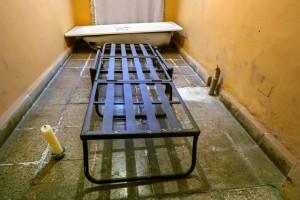 Galerie-Tapir-Jose-Giribas-Marambio-Torture-is-Not-Talked-About-©-Jose-Giribas-Marambio-01.jpg
