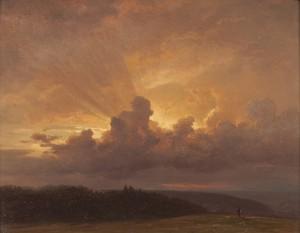 carl-robert-kummer-landschaft-nahe-dresden-bei-sonnenuntergang-ca-1850-olbricht-collection-photo-jana-ebert.jpg