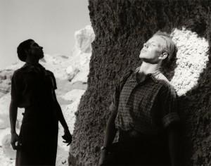 ©️ Herbert List ' 'Licht und Schatten', Ligurien 1936.jpeg