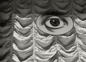 ©️ Herbert List : Magnum Photos 'Optiker Schaufenster',Paris 1936.jpeg