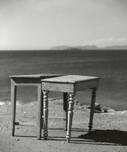 Herbert-List-'Rendezvous',-Griechenland-1937-©️-Herbert-List-_-Magnum-Photos_web.jpg