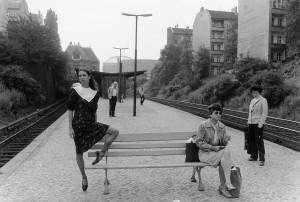 13_Galerie Springer_Ute Mahler10_web.jpg