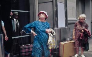 helen_levitt_new_york-_1973_koeln-_galerie_thomas_zander_marvin_hoshino_c_film_documents_llc-2_web.jpg