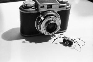 big-camera-little-camera-web.jpg