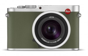 Leica Q khaki_front_RGB.jpg