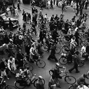 1_Maria-Austria_Amsterdam_1950__c_Maria-austria-MAI_web.jpg