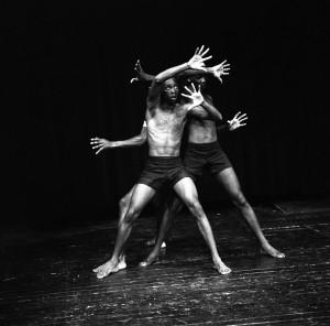 6_maria-austria_theatre-unlimited_kampala-uganda_mickery-1974__c_maria-austria-MAI_web.jpg
