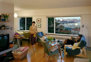 1_JEFF_WALL_A_view_from_an_apartment_©_Jeff_Wall.jpg