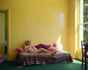 4_JEFF_WALL_Summer_Afternoons-F_©_Jeff_Wall.jpg