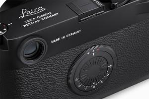 Leica_M10-D_CU_2_LoRes_sRGB.jpg