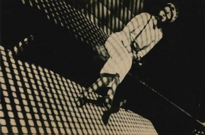 1_Aleksandr Rodchenko, 'Girl With Leica', 1934. ©The Borodulin Collection.jpg