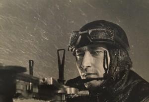 3_Yakov Khalip, 'Torpedo, The Baltic fleet', 1936. ©The Borodulin Collection.JPG
