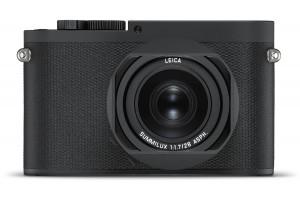 Leica-Q-P_front.jpg