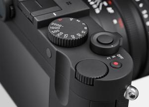 Leica_Q-P_1.jpg