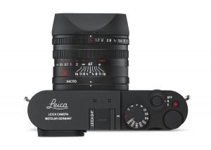 Leica-Q-P_top.jpg