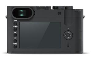 Leica-Q-P_back.jpg