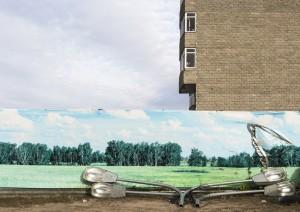 Seitz-KazakhstanProject-84,1x118,9-6 Kopie.jpg