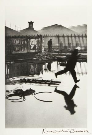 002_Cartier-Bresson.jpg