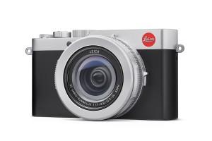 Leica D-Lux7.LoRes.RGB.jpg