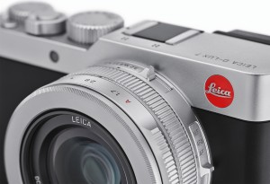 Leica_D-Lux7_CU_1_LoRes_sRGB.jpg