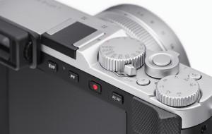 Leica_D-Lux7_CU_2_LoRes_sRGB.jpg