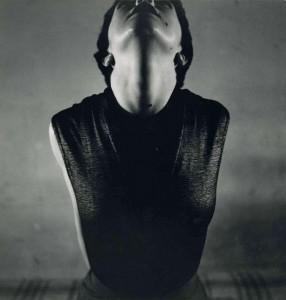 1_Saul-Leiter_Untitled_undated_New-York_copyright-Saul-Leiter-Foundation_courtesy-Howard-Greenberg-Gallery.jpg
