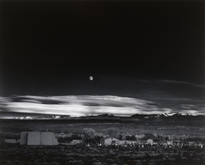 2_Ansel-Adams,-Moonrise,-Hernandez,-New-Mexico,-1941-web.jpg