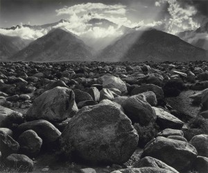 3_Ansel-Adams,-Mount-Williamson,-Sierra-Nevada,-from-Manzanar,-California,-1944-web.jpg