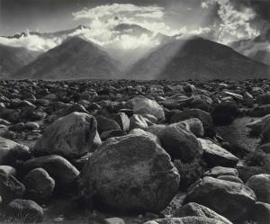 3_Ansel-Adams,-Mount-Williamson,-Sierra-Nevada,-from-Manzanar,-California,-1944-web.jpg